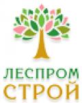 Компания леспром сайт сайт компания чистая вода екатеринбург